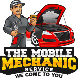 the mobile mechanic vip club the mobile lube service the mobile